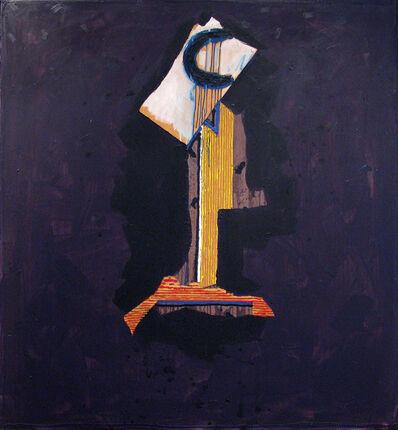David Bolduc, 'Bird Calls'