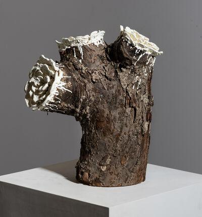Martin Kline, 'Three Graces', 2000