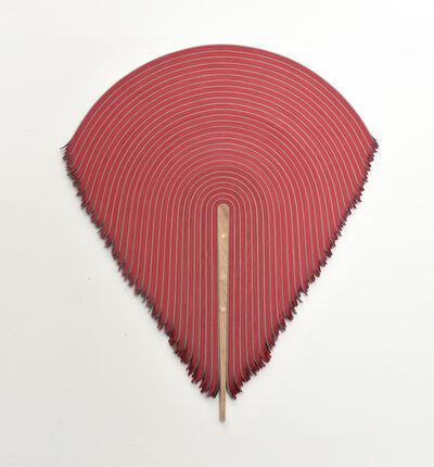 Derrick Velasquez, 'Untitled 143'