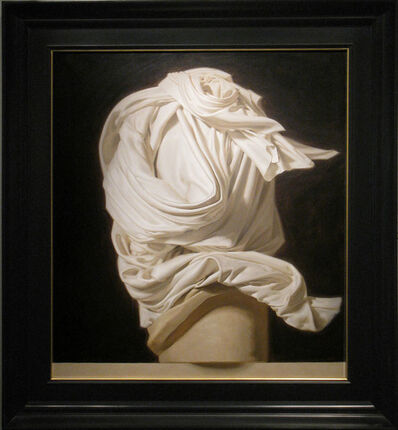 Daniel Adel, 'Headwind', 2005
