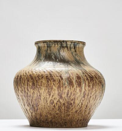 Théo Perrot, 'Vase', ca. 1907