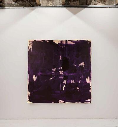Aldo Chaparro, 'Untitled', 2019