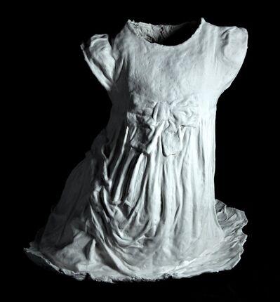 Sylvia Tarvet, 'Dance VIII'