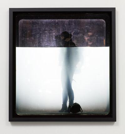 Lars Jan, 'Abaya (2)', 2016