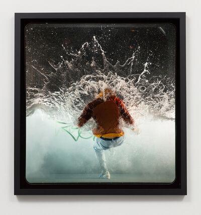 Lars Jan, 'Hose (2)', 2016