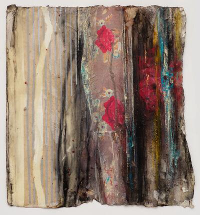Ann-Helen English, 'Outside In I', 2014
