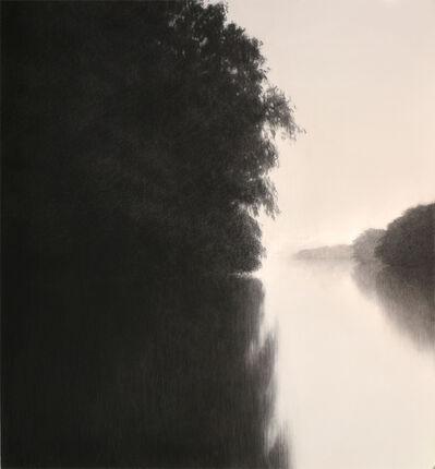Masahiko Minami, 'Salvation', 2014