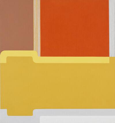 Georg Zuter, 'Untitled', 2008
