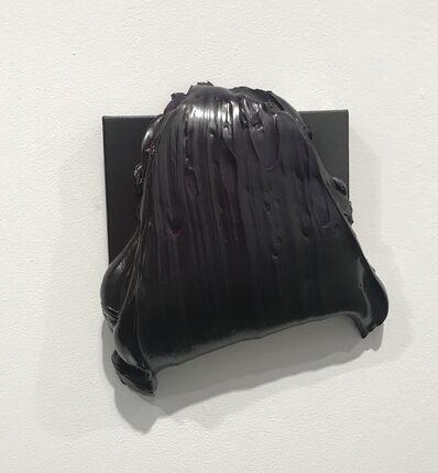 Yago Hortal, 'Sp 253', 2020