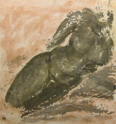 Nancy Chu Woo, 'Vitality', 2009