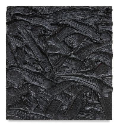 James Hayward, 'Abstract #242', 2015