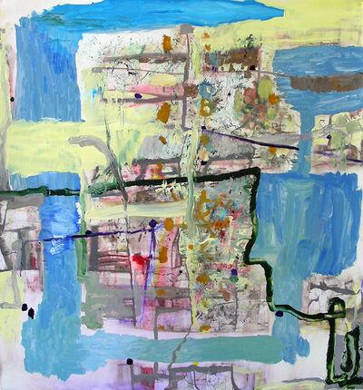 Jeanne Tremel, 'April 26th', 2013