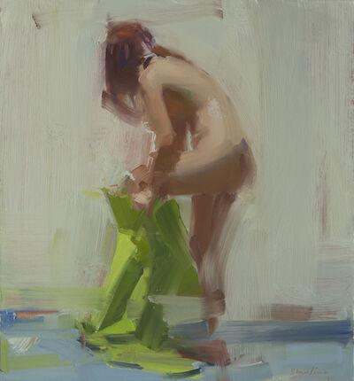 David Shevlino, 'Pollina ', 2015