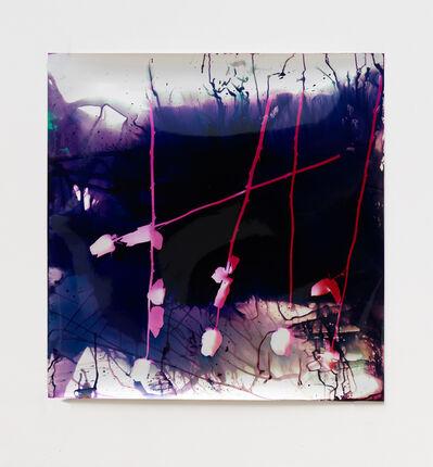Farrah Karapetian, 'Patience 1', 2020