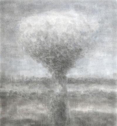Chee Wah Tan, 'The Cloud #1', 2015