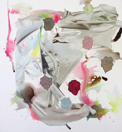 Olaf Quantius, 'Untitled (foraldous)', 2016