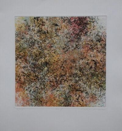 Charles Eckart, 'No.5', 2000