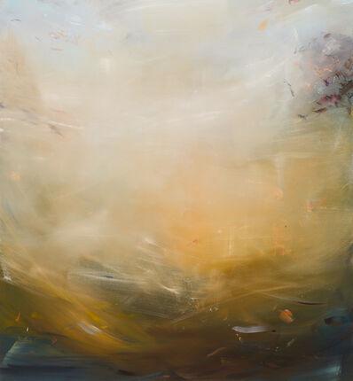 Juliette Paull, 'Ariccia Sunset', 2018