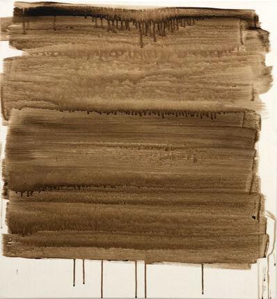 Eric Friedmann, 'Dirt', 2018
