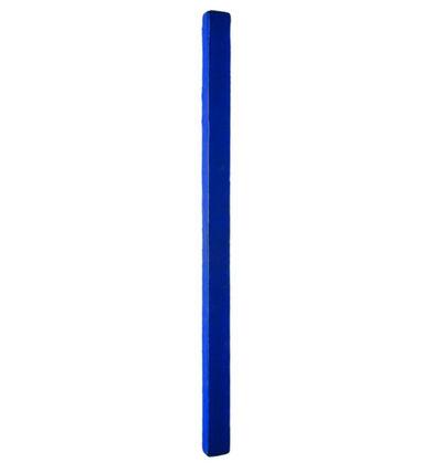 Yves Klein, 'Untitled blue monochrome', 1957