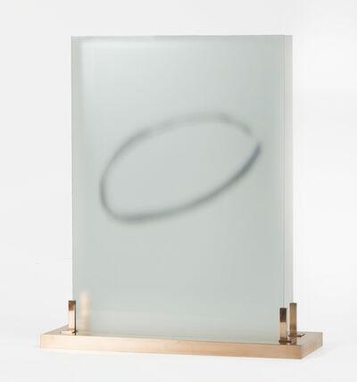 Waltercio Caldas, 'Untitled', 1986