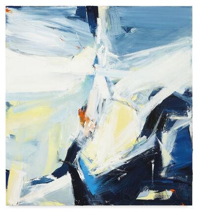 Emilia Dubicki, 'Four Winds', 2019