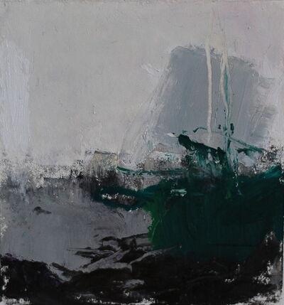 Nicole Michaud, 'Seven', 2016