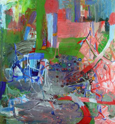 Jeanne Tremel, 'May 22', 2013