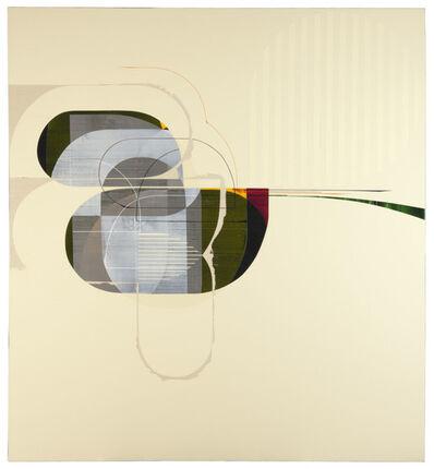 Alex Couwenberg, 'Makai', 2012
