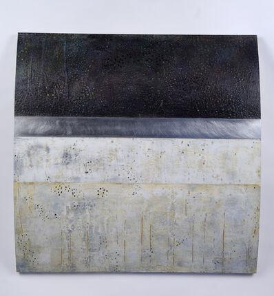 Francie Hester, 'Strata 14-5', 2014
