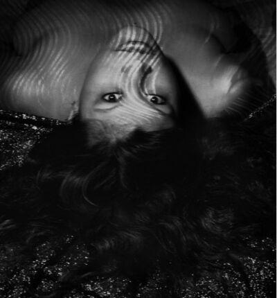 Debbie Fleming Caffery, 'Irma', 2000