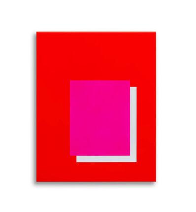 Gerold Miller, 'Set 183', 2014
