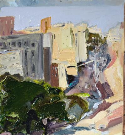 Boaz Noy, 'River', 2016