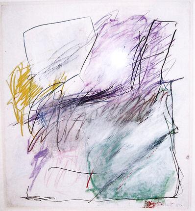 Manuel Salinas, 'Untitled', ca. 1990