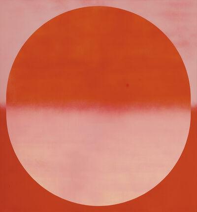 Rogelio Polesello, 'Karma', 1967