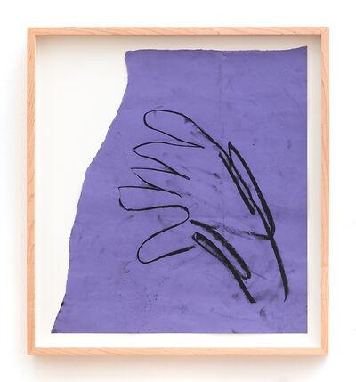 Cameron Platter, 'untitled', 2016
