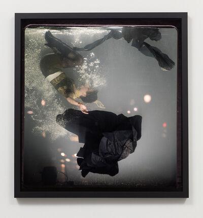 Lars Jan, 'Abaya (1)', 2016