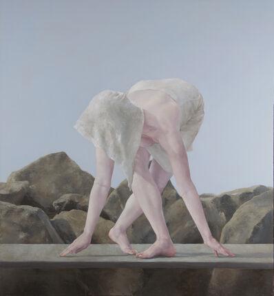 Judy Nimtz, 'Echoes', 2015