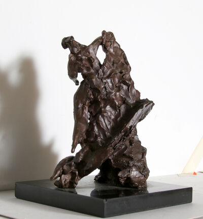 Reuben Nakian, 'Europa and the Bull', 1978