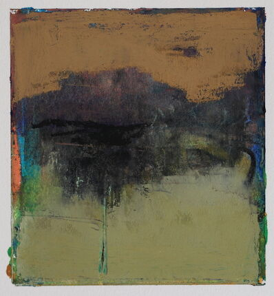 Nicole Michaud, '4A', 2015