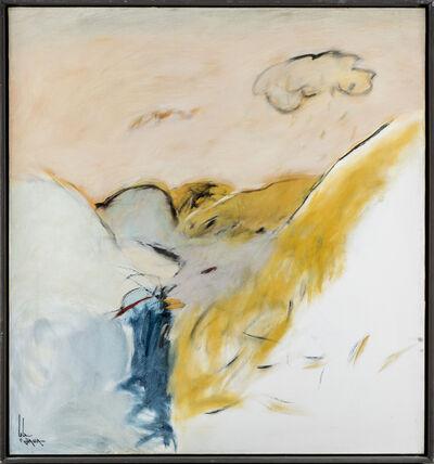 YOSUF JAHA, 'Unitled ', 1999