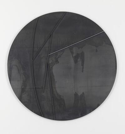 Gianfranco Pardi, 'Topos', 2007