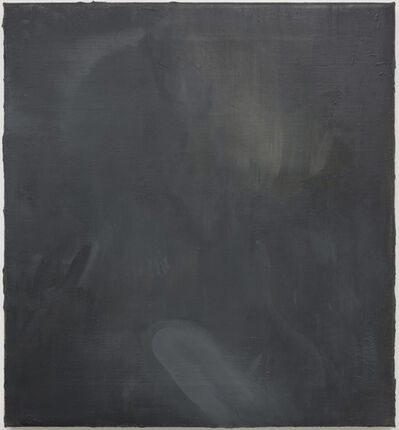 David Schutter, 'AIC G 219', 2014