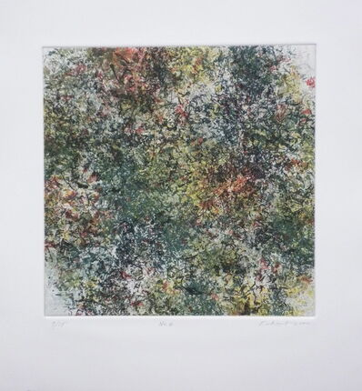 Charles Eckart, 'No.6', 2000