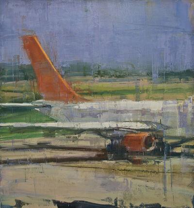 Joseph Adolphe, 'Air 7', 2015