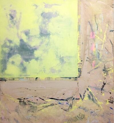 Verónica Lehner, 'Multiple Surfaces 22', 2018