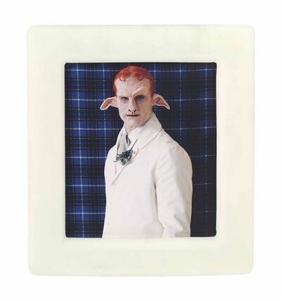 Matthew Barney, 'Cremaster 4: The Loughton Candidate'