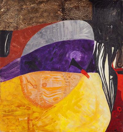 Alfredo Bovio Di Giovanni, 'Untitled 10', 1991-1994