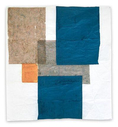 jean feinberg, 'Untitled - LP1.10', 2010