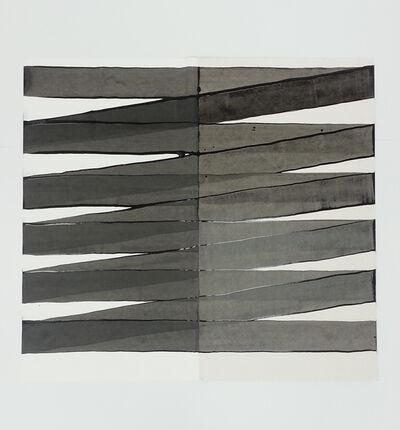 Hadas Hassid, 'Untitled', 2016
